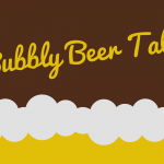 A Bubbly Beer Talk - Sold Out